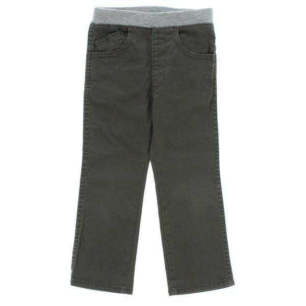 【Pre-Owned】 SHIPS KIDS Pants 90
