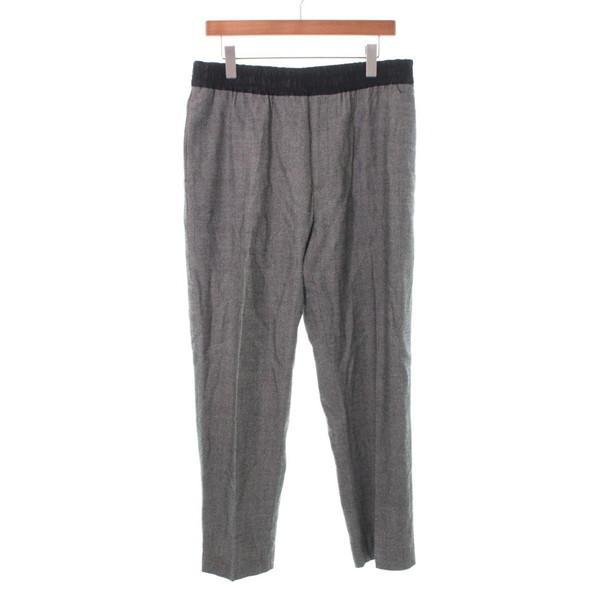 【Pre-Owned】 KNOTT Pants 3(L位)