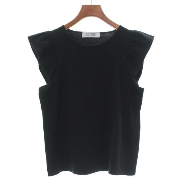 【中古品】Loulou Willoughby Tシャツ サイズ:2(M位)