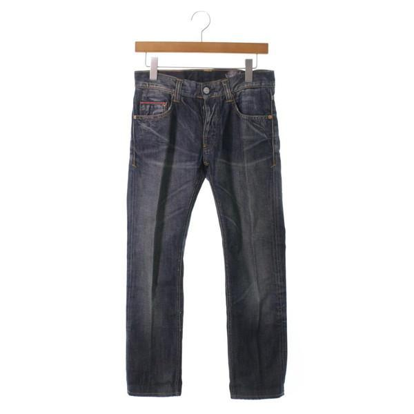 【Pre-Owned】 Care Label Pants 29(S位)