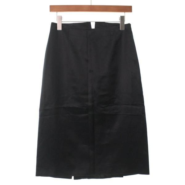 【Pre-Owned】 Olivier Theyskens Skirts 40(M位)