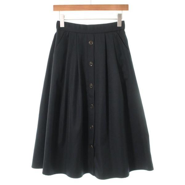 【Pre-Owned】 favori Skirts 64-91