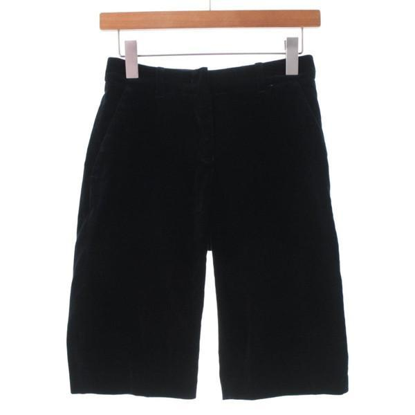 【Pre-Owned】 EMPORIO ARMANI Pants 36(XS位)