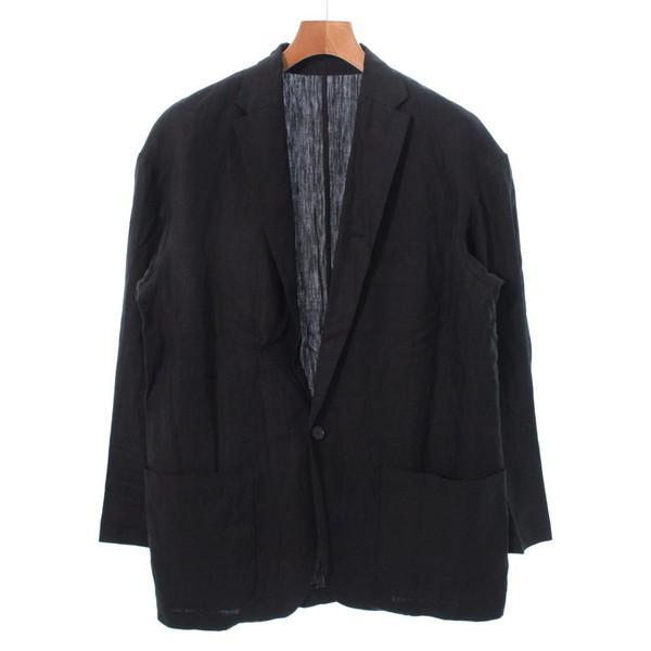 【Pre-Owned】 Kemit Jackets 44(S位)