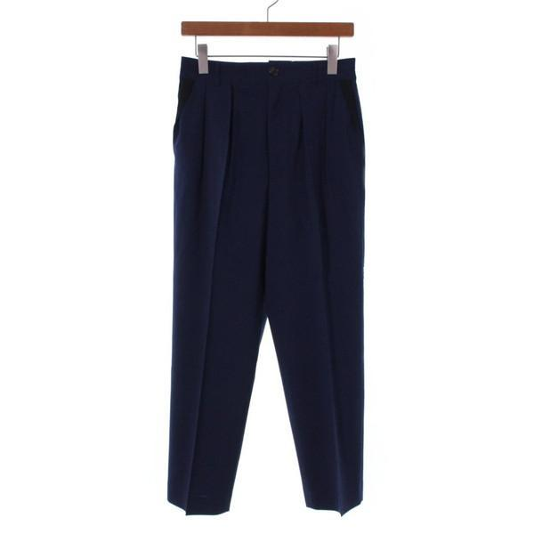 【Pre-Owned】 KNOTT Pants 1(S位)