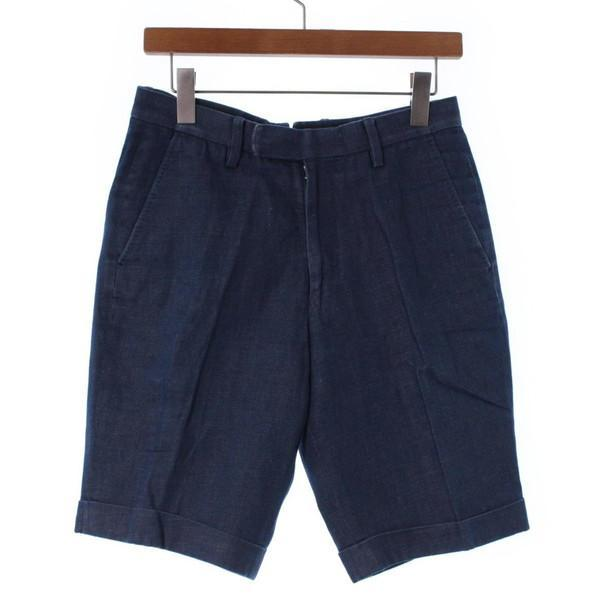 【Pre-Owned】 TOMORROWLAND Pants 44(S位)