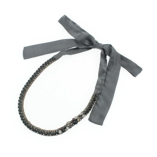 【Pre-Owned】 CITRUS Jewelry/Accessories