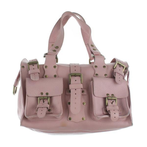 【Pre-Owned】 MULBERRY Bags