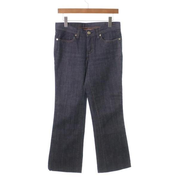 【Pre-Owned】 TORY BURCH Pants 28(L位)