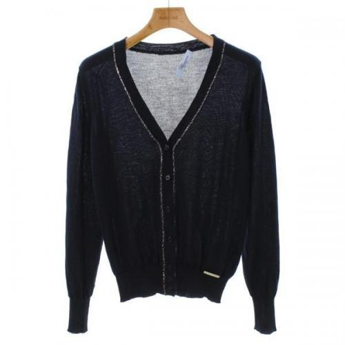 [Pre-Owned] Blumarine knit