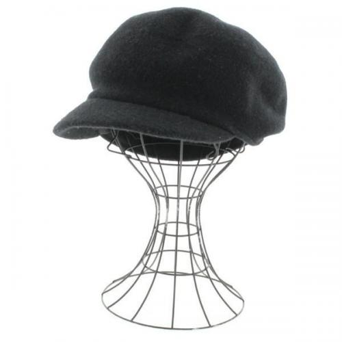 [Pre-Owned] FREAK'S STORE hat size: 57.5 scan