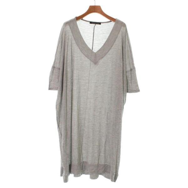 【Pre-Owned】 mizuiro ind One-piece Dresses F