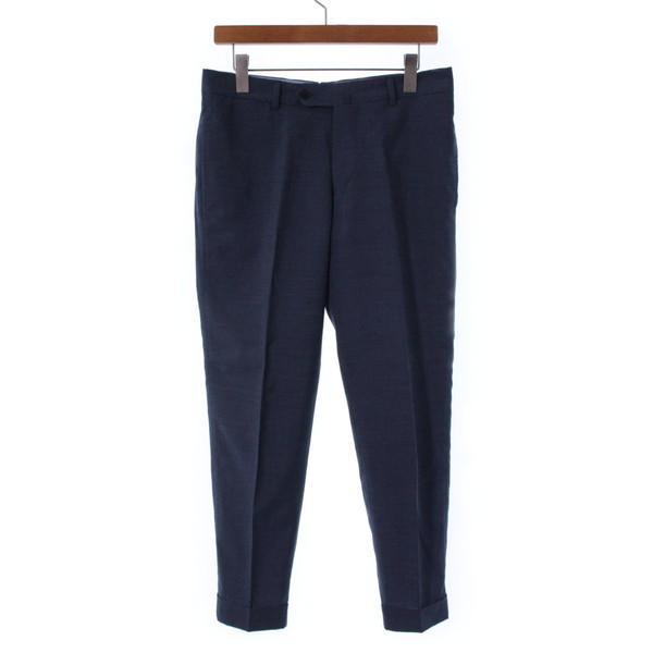 【Pre-Owned】 TOMORROWLAND Pants 46(M位)