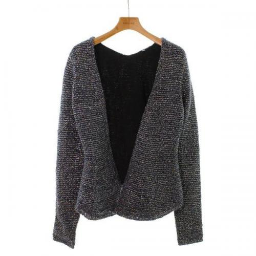 [Pre-Owned] theyskens'theory jacket size: S