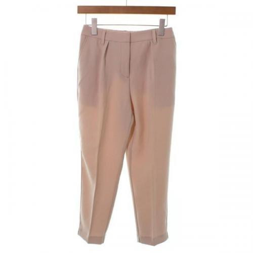 [Pre-Owned] PLST pants size: S
