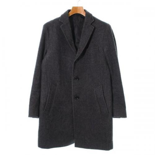[Pre-Owned] A day in the life UNITED ARROWS coat Size: M