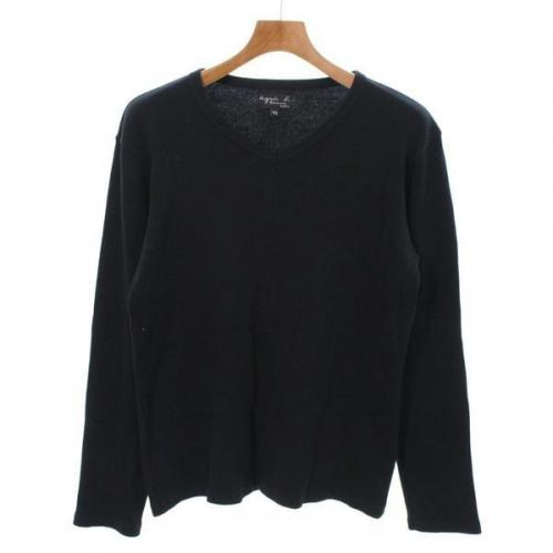 [Pre-Owned] Agnes b. homme T-shirt size: T2 (M 菴