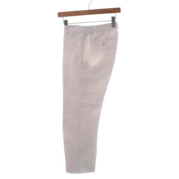 【Pre-Owned】 MAX MARA WEEK END LINE Pants 40(M位)