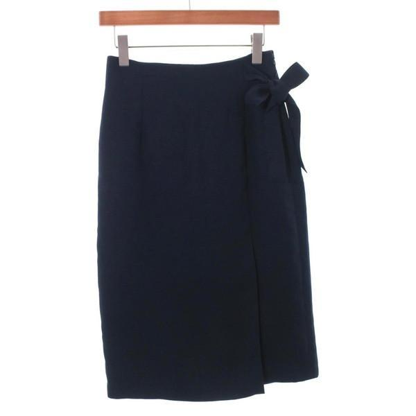 【Pre-Owned】 NATURAL BEAUTY BASIC Skirts M