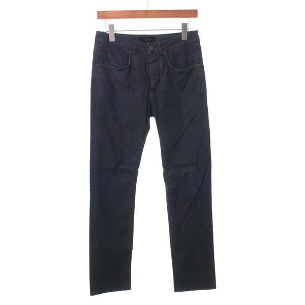 【Pre-Owned】 superfine Pants 28(S位)