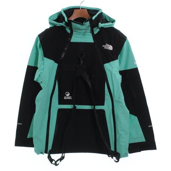 【Pre-Owned】 THE NORTH FACE Blousons L