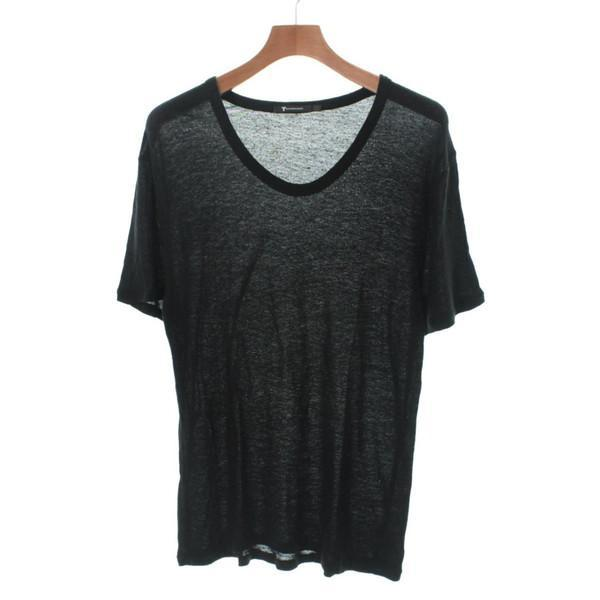 【Pre-Owned】 T by ALEXANDER WANG T 셔츠 니트 XS
