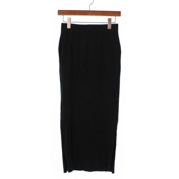 【Pre-Owned】 B:MING LIFE STORE by BEAMS Skirts -(M位)