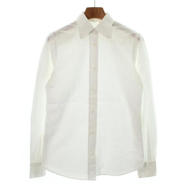【Pre-Owned】 ORIAN Dress Shirts/Blouses 38(S位)