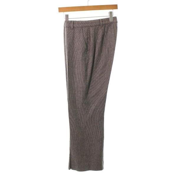 【Pre-Owned】 MAX MARA STUDIO Pants 42(M位)