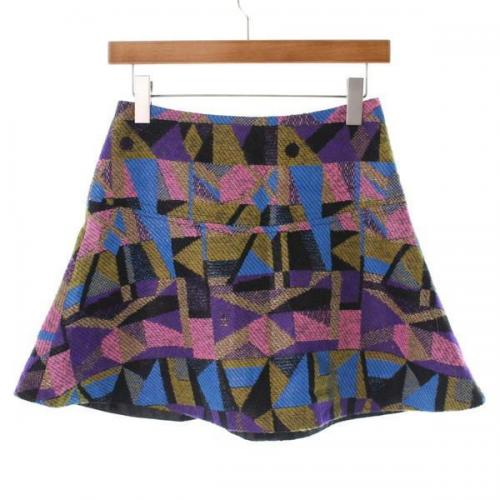[Pre-Owned] Milly skirt