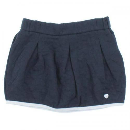 [Pre-Owned] ARMANI Jr skirt size: 94 scan