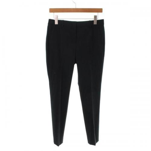 [Pre-Owned] Theory pants size: 2 (M 菴