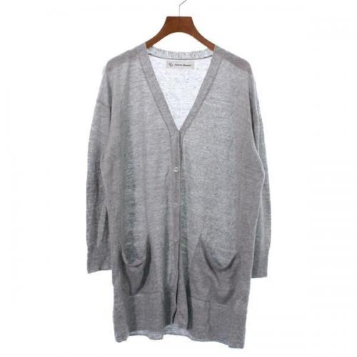 [Pre-Owned] Charlot Dessert knit Size: M