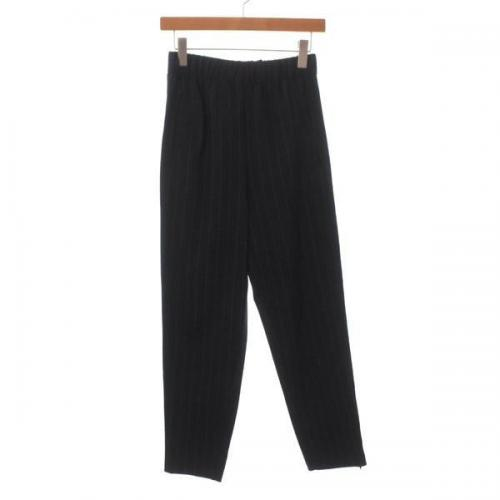 [Pre-Owned] Ganni pants size: 34 (XS 菴