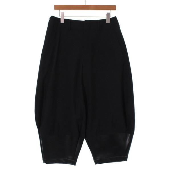 【Pre-Owned】 COMME des GARCONS HOMME PLUS 바지 M