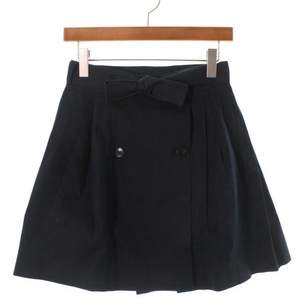 【Pre-Owned】 JIL SANDER Skirts 38(S位)