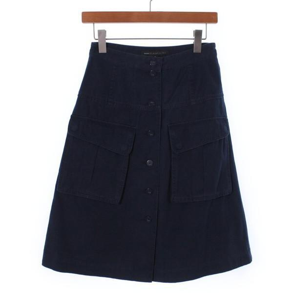 【Pre-Owned】 MARC BY MARC JACOBS Skirts 0(XS位)