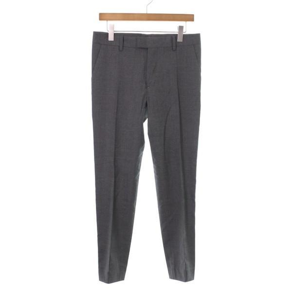 【Pre-Owned】 UNDER COVER Pants 2(M位)