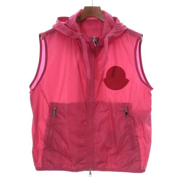 【Pre-Owned】 MONCLER Blousons 3(L位)