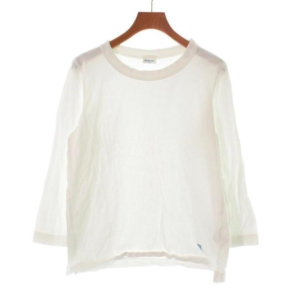 【Pre-Owned】 ORCIVAL T-shirts / Cut & Sew 1(S位)