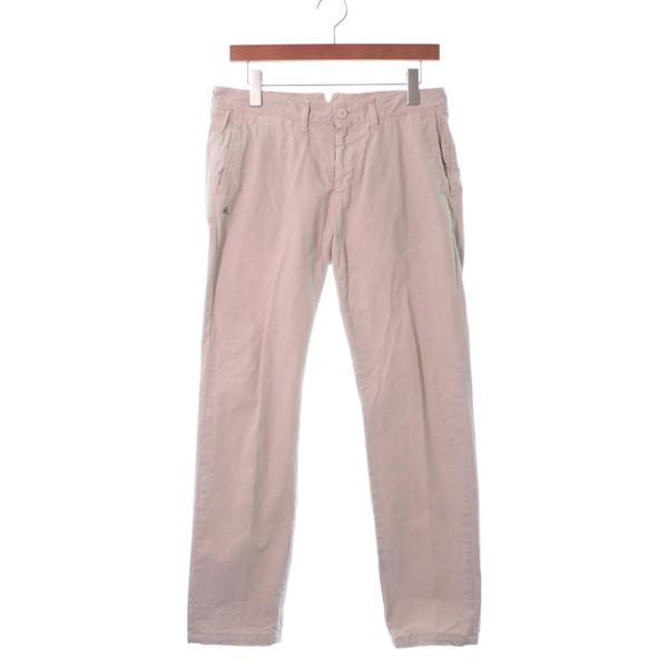 【Pre-Owned】 UZES Pants 31(M位)