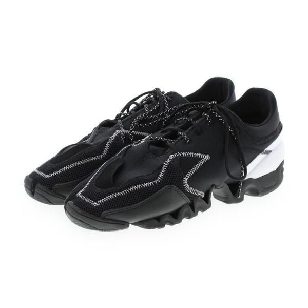 【Pre-Owned】 Y-3 Shoes XL(30cm位)