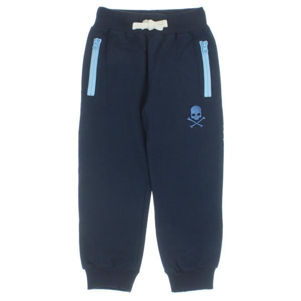【Pre-Owned】 HYDROGEN Pants 6