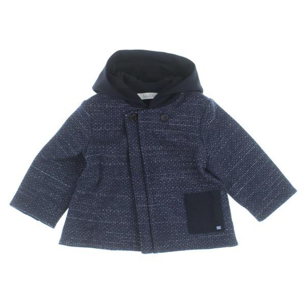 【Pre-Owned】 baby Dior Coats 12