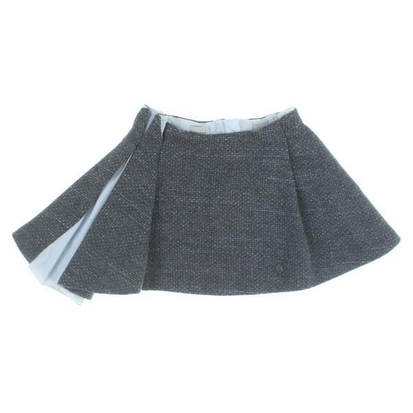 【Pre-Owned】 Christian Dior Skirts 4