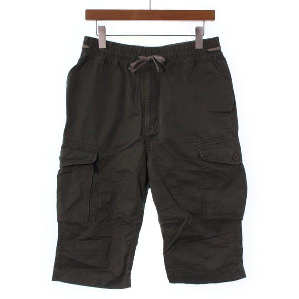 【Pre-Owned】 nonnative Pants 1(S位)