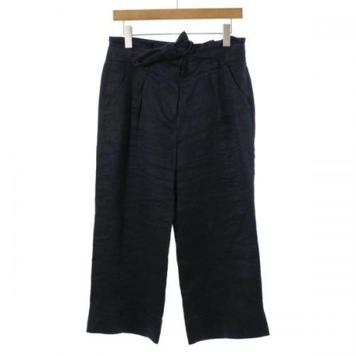 [Pre-Owned] theory luxe pants size: 40 (M position)