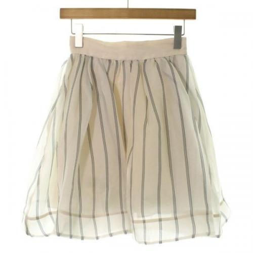 [Pre-Owned] SNIDEL skirt size: 1 (S position)