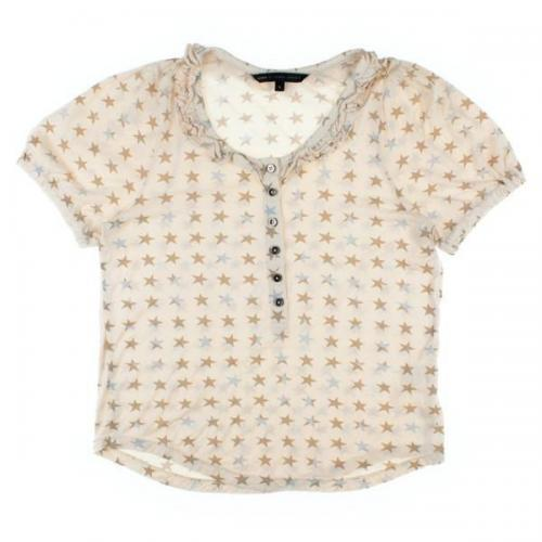 【中古品】MARC BY MARC JACOBS Tシャツ サイズ:L