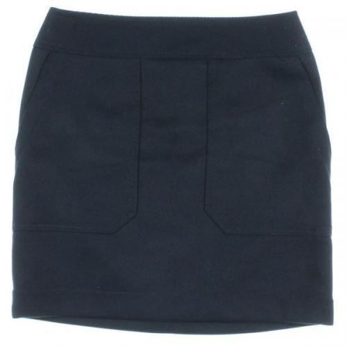 [Pre-Owned] BEAUTY & YOUTH UNITED ARROWS skirt Size: M